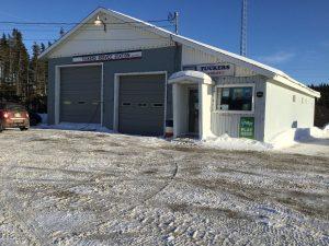 Tucker's Cottages - Service Station Onsite