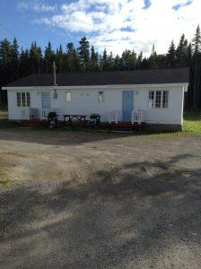 Tucker's Cottages - Cottage 8