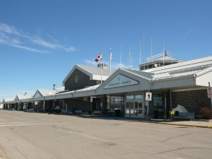 Photo Credit: Encounter Newfoundland